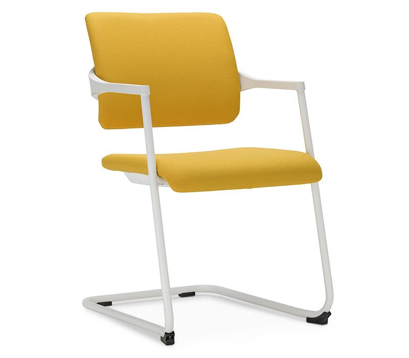 Ks medizintechnik rohde grahl eronlife dbs 2me design for Design besucherstuhl