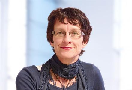 Frau Dr. med. Katja Höhn