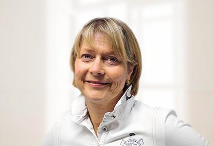 Frau Dr. med. Aurelia Probst-Dimpfl