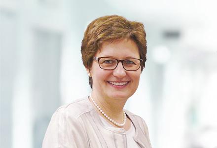 Frau Dr. med. Martina Schinke