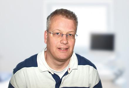 Herr Norbert Zapkau