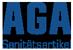 Logo AGA