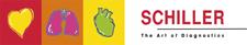 Logo Schiller