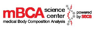 mBCA science center